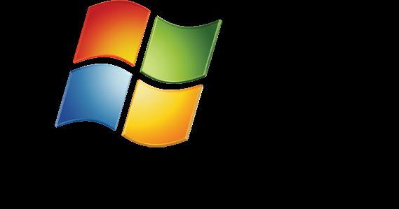 convertir windows server 2008 r2 en una estacion de