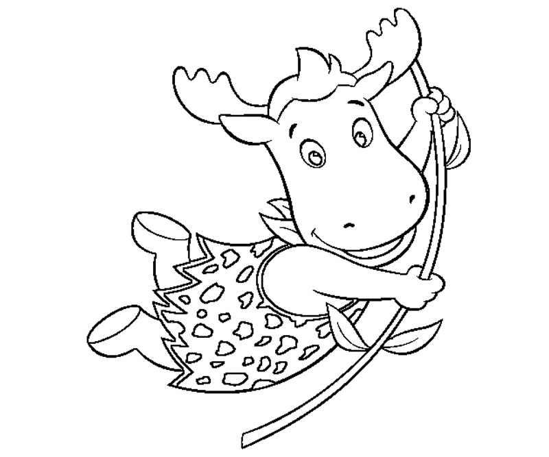 vandom coloring pages - photo#23