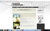 Manila Streetstyle