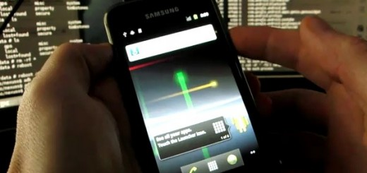 faceniff for android cracked market