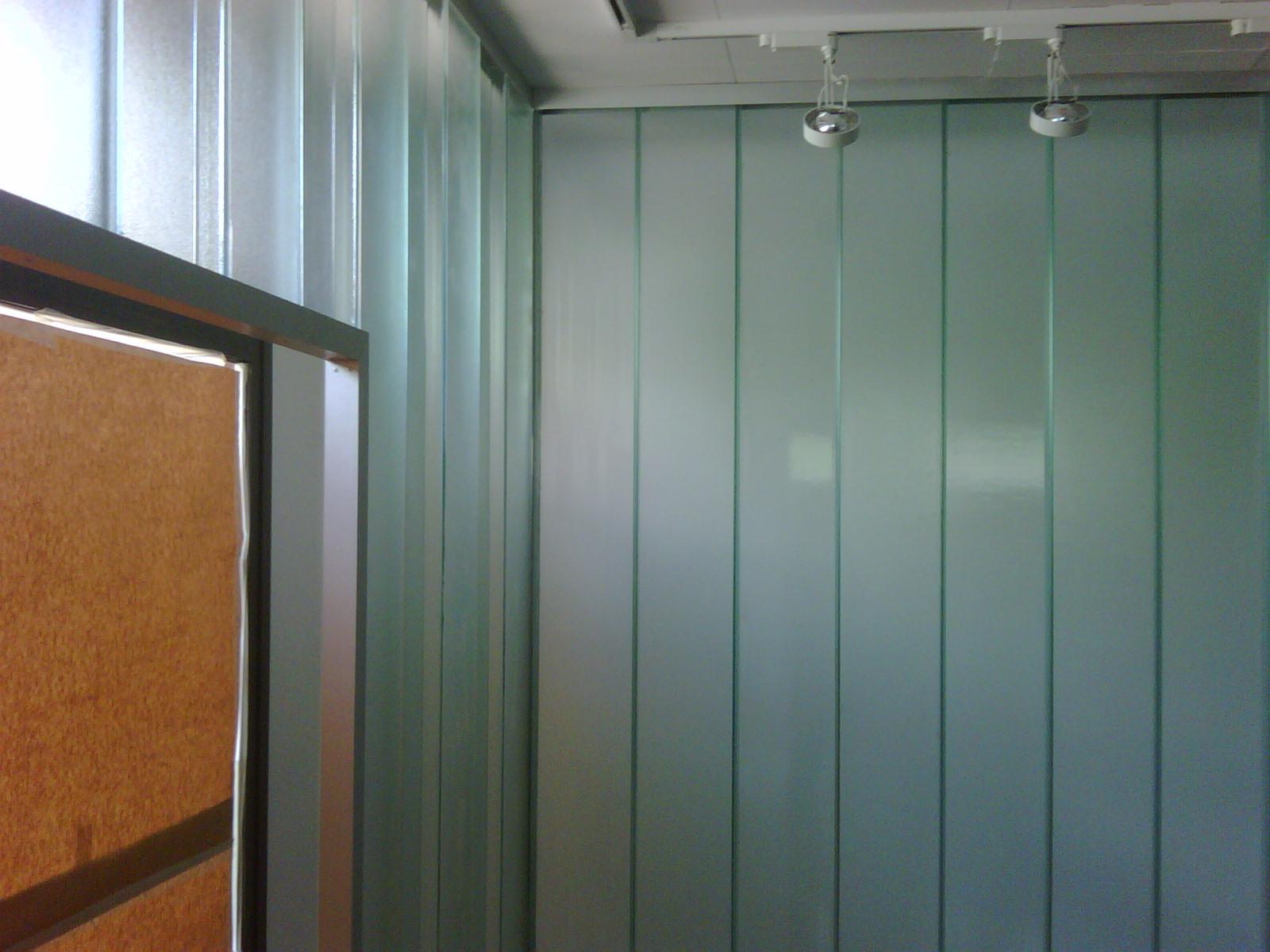 Aph cerramientos en vidrio proyectos for Cerramiento vidrio