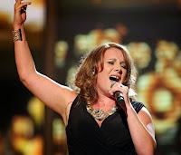 X Factor UK 2013