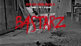 Lirik Lagu BASTARZ (바스타즈)  Conduct Zero (품행제로) 가사 Lyrics