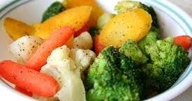 Blog Informasi Tentang Dunia Anak Makanan Bergizi Untuk Anak