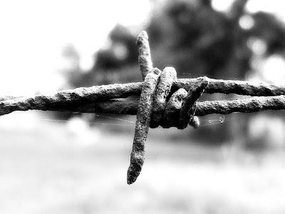 Resistir, Resistência, Liberdade, Escravatura, Servidão, Direito de Resistência