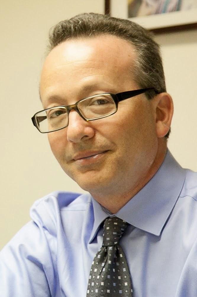 Mitchell Rubinstein D.M.D.