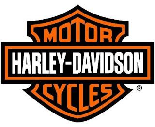 capa Download – A História da Harley Davidson – WEBRip AVI Dublado