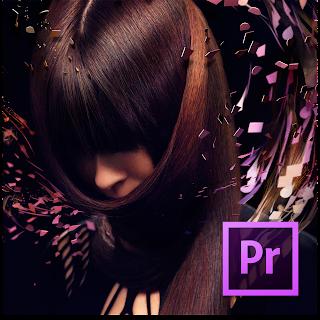 Descargar Adobe Premiere Pro CS6 FULL En Español