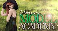 Cathérines Model Academy