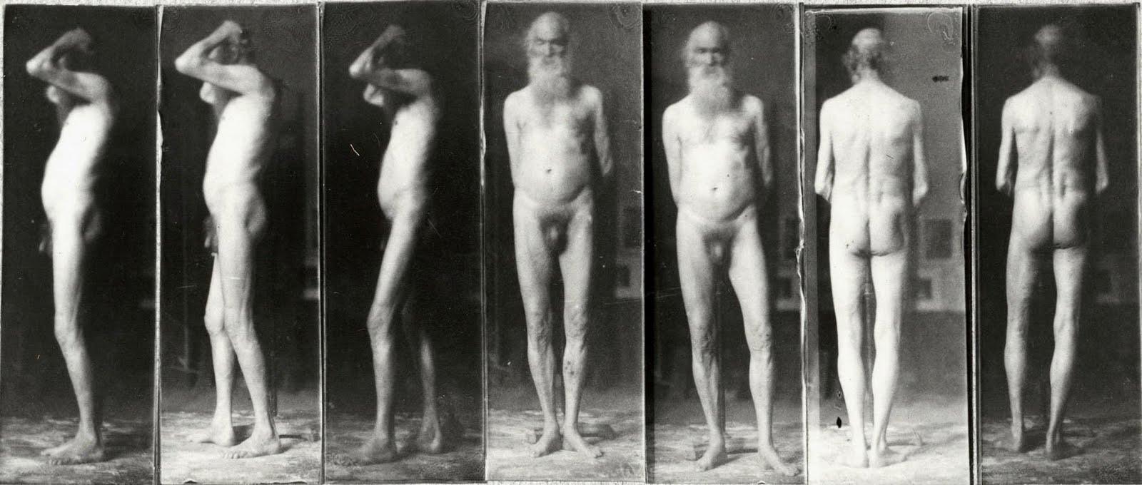 http://www.queerty.com/bill-hemmers-heterosexuality-breaks-out ...: ziwikocagyr.netii.net/bill-hemmer-nude-pics.html
