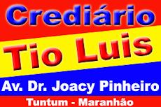 Crediário Tio Luis