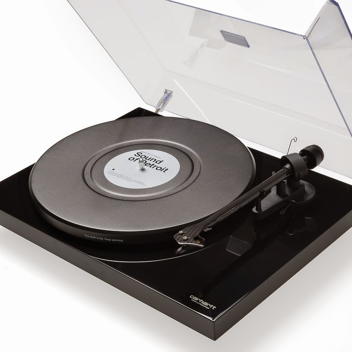 evolution and revolution in the hi fi Cosmetically the evolution 50cd is similar to the evolution 50a and evolution 100a creek audio has been an integral part of the british hi-fi industry for the.