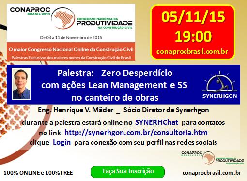 http://conaprocbrasil.com.br/