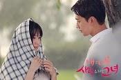 http://sinopsistentangfilm.blogspot.com/2015/04/sinopsis-drama-korea-my-lovely-girl.html