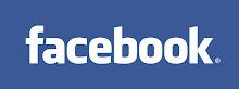 Estou no Facebook!!!