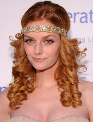 Roaring 20 S Hairstyles for Long Hair