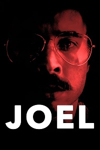 Watch Joel Online Free in HD