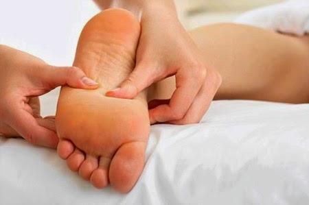 Mụn cơm và phương pháp điều trị hiệu quả