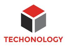 تكنولوجيا من أجلِك | Techonology For You