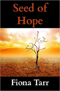 http://bookgoodies.com/a/B01009A58W