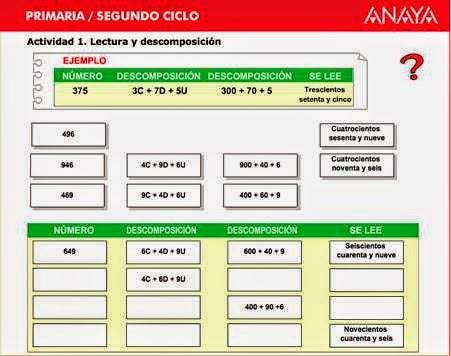 http://bibliojcalde.zz.mu/Anaya/tercero/datos/03_mates/U01/01.htm