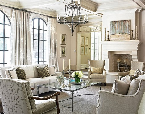 stacy curran, south shore decorating, conspicuous style, design blog, best interior design blogs, decorating, furniture, living rooms, dining rooms, family rooms, home offices, interior design, interior decorating, diy, do it yourself, curtains, mirrors, decorators, bedrooms
