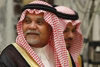Saudi Arabia disagrees with Obama Nuclear Deal