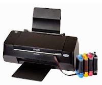 Digital printing bandung Hari minggu buka