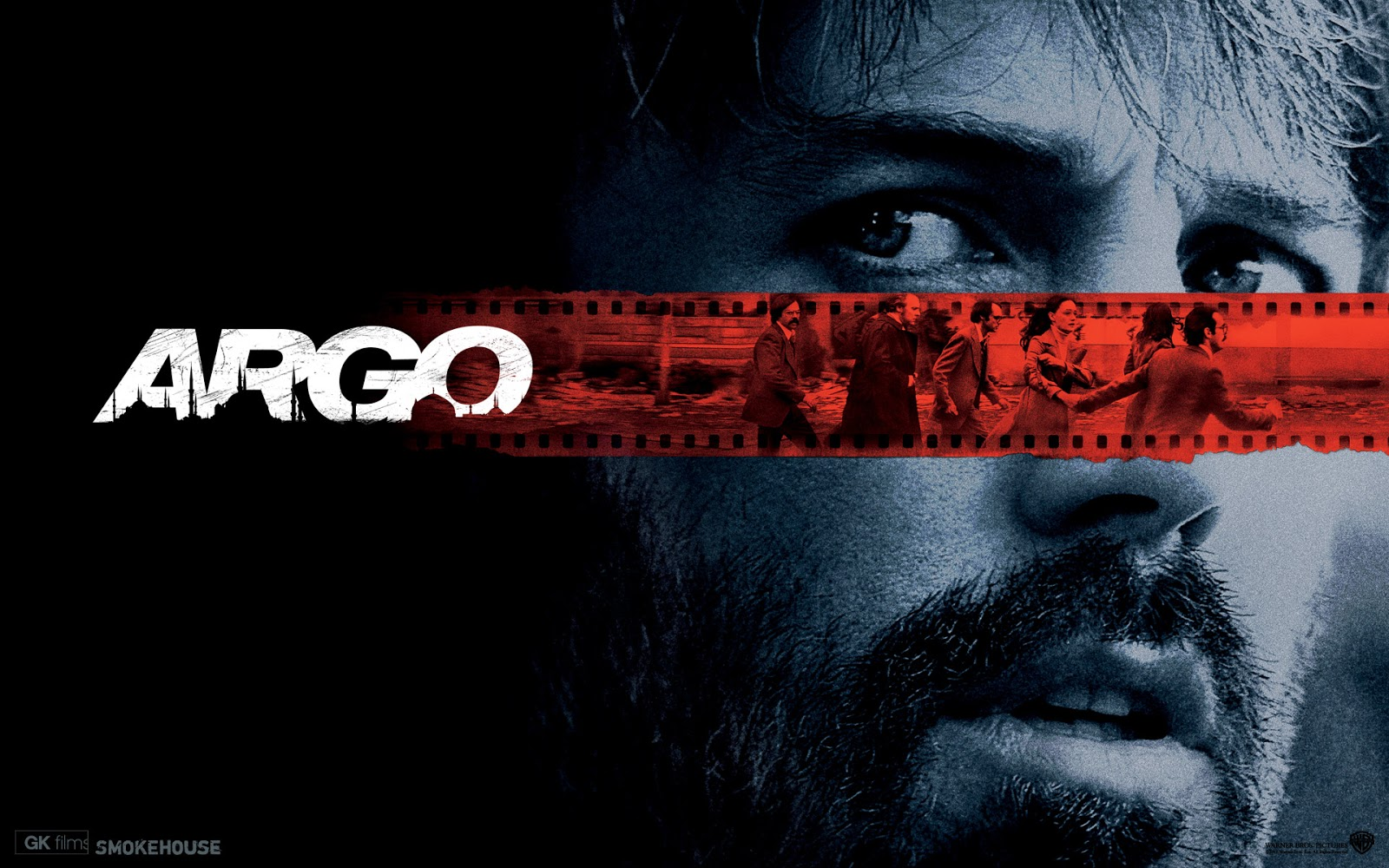 http://2.bp.blogspot.com/-nIyQEA_tn80/UStpqHuIVVI/AAAAAAAAHNg/nhvhf8ooEZM/s1600/Ben-Affleck-Argo-Movie-HD-Wallpaper-Vvallpaper.Net.jpeg