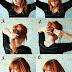 Hair Styles,