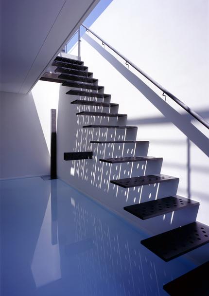 archi love scale di design. Black Bedroom Furniture Sets. Home Design Ideas