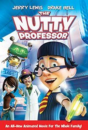 Watch The Nutty Professor Online Free 2008 Putlocker