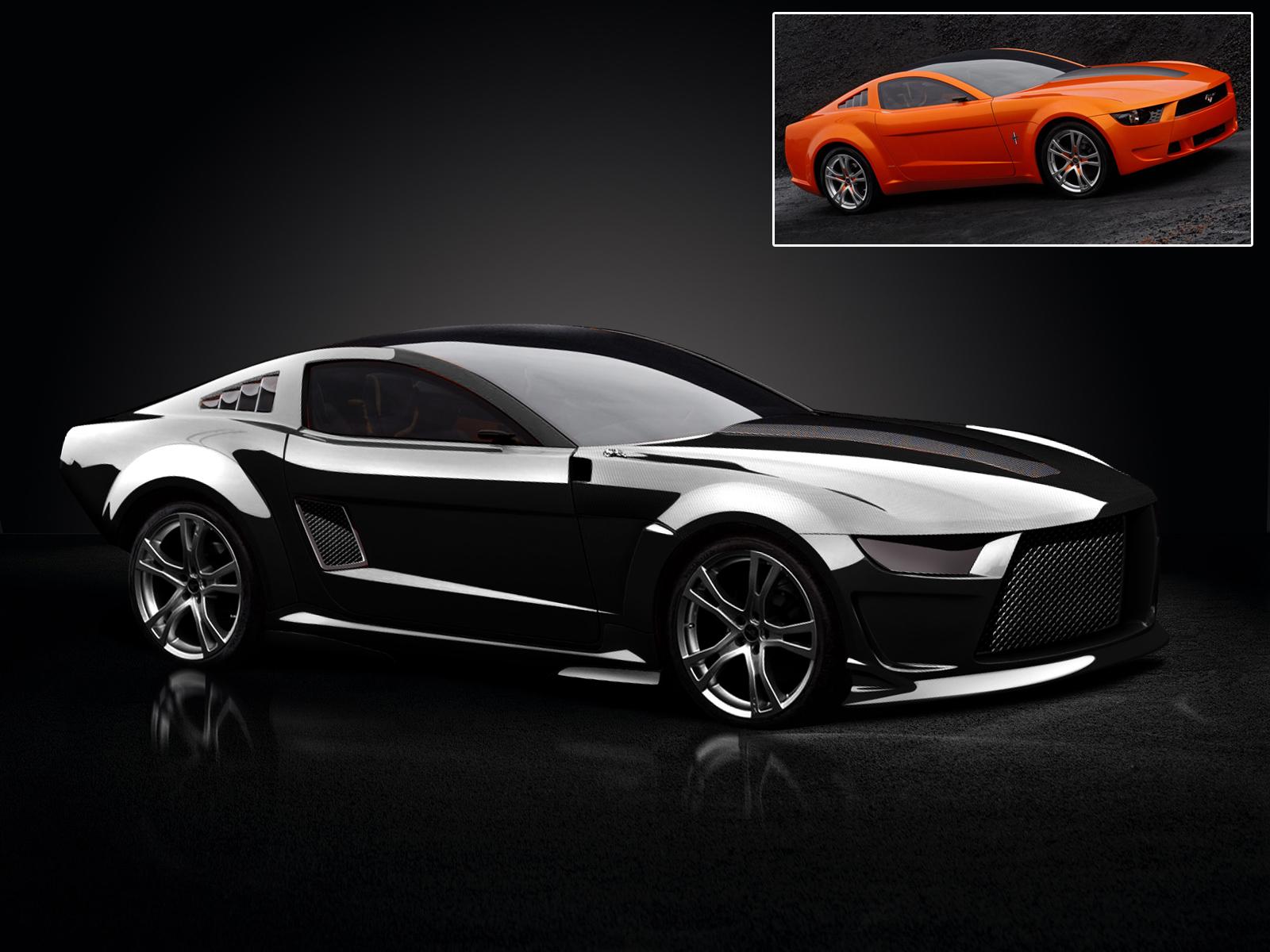 http://2.bp.blogspot.com/-nJ-CKleDGFw/TcMy0owvCmI/AAAAAAAAABY/4nUvZZuw5fk/s1600/Ford_Mustang-GiugiaroBlackHT.jpg
