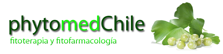 PHYTOMEDCHILE