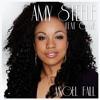 Amy Steele - Angel Fall