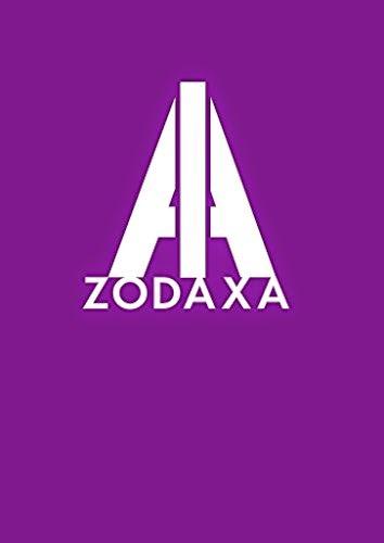 http://www.edicionesinnisfree.com/#!revista-zodaxa/c1q2r