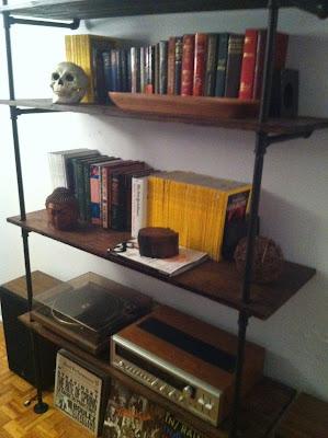 Plumbing-Shelves.jpg