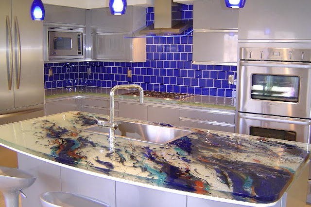 kitchen-designs-with-amazing-glass-tops-from-ThinkGlass-10
