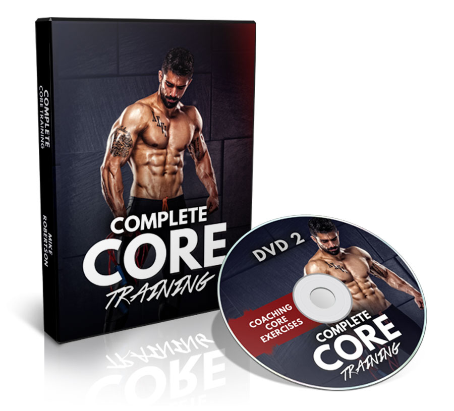 Complete Core Training