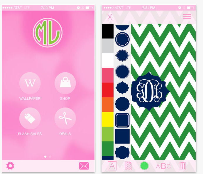 Marley Lilly Quotes Marley Lilly App This App is