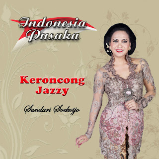 Sundari Soekotjo - Indonesia Pusaka on iTunes
