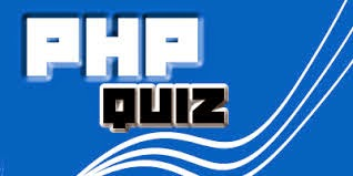 interview questions for PHP developers, PHP web development test, PHP quiz questions