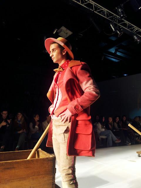 men-fashion-hombre-2013-pablo gimenez-pink-hat-man