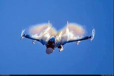 Sukhoi su-34 Fullback Airbase2
