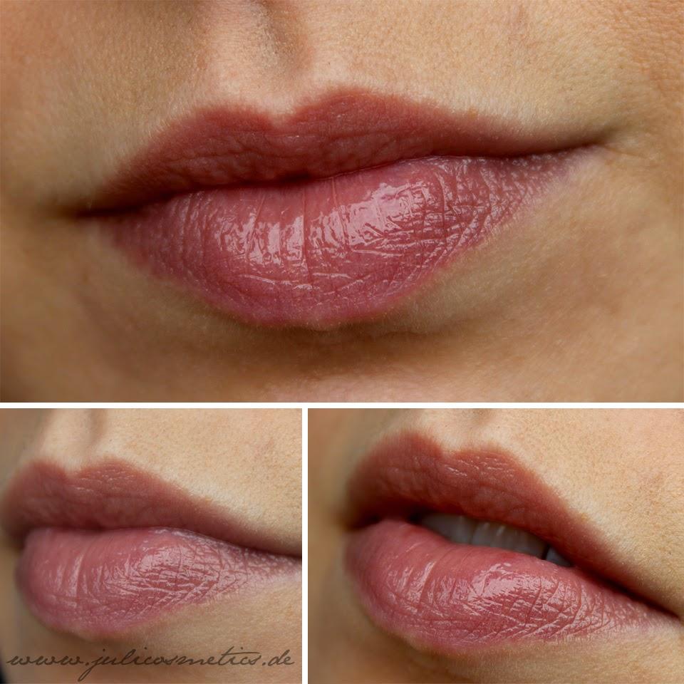 essence-XXXL-nude-lipgloss