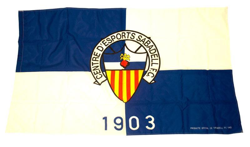 bandera%2Bsabadell.jpg