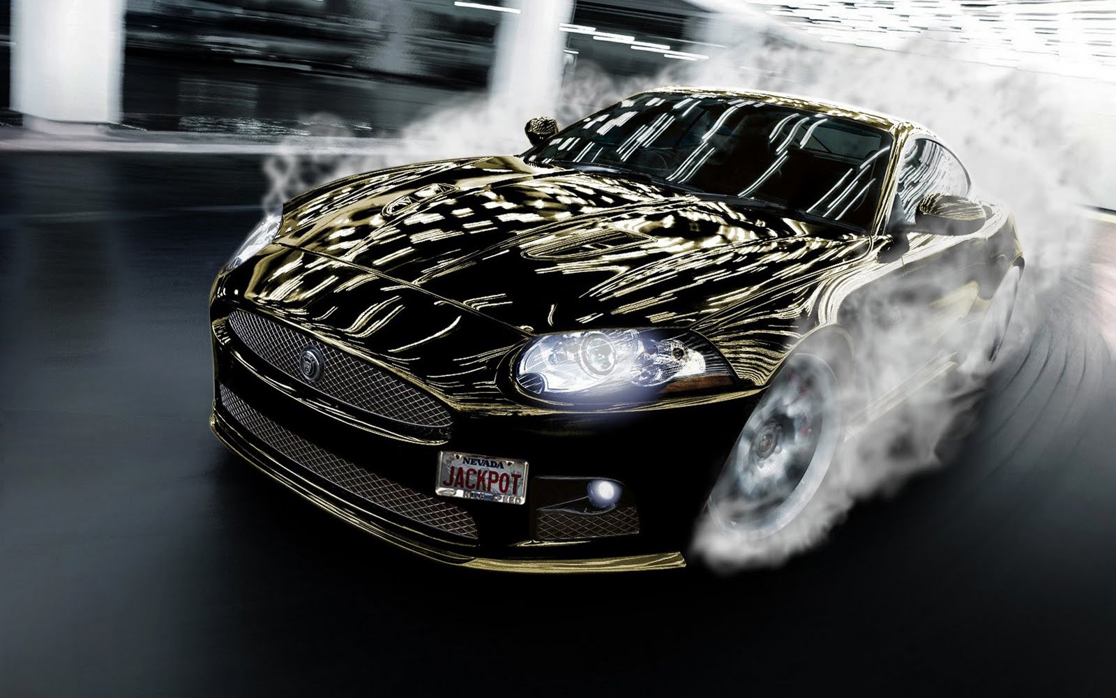 Cars Wallpapers 10
