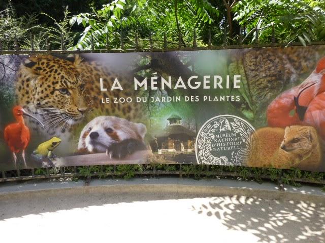 Carolinelamalouine zoo du jardin des plantes - Zoo du jardin des plantes tarifs ...
