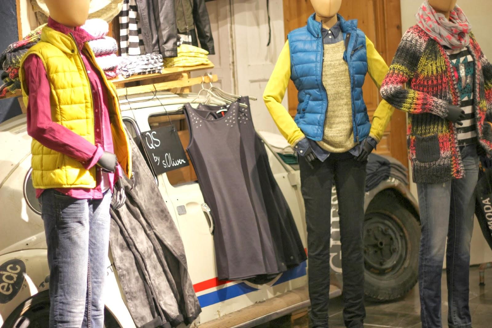 Kleider bauer wien sale – Beliebte Kleidermodelle 2018