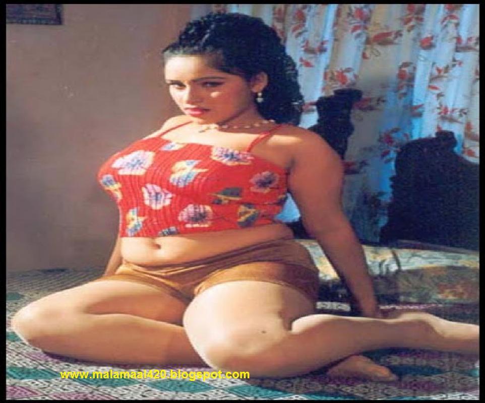 Reshma sexy naked photos 15